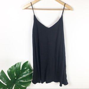 HM | Basic tank dress